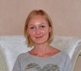 Татьяна Гаенкова