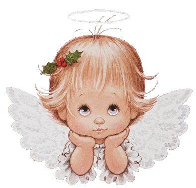 angelo4ek