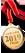 Лауреат конкурса «Персона года»